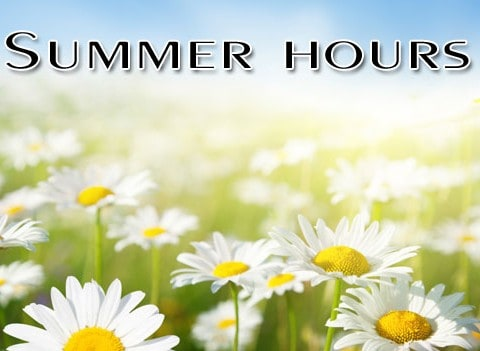 Summer-hours-header