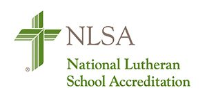 national-lutheran-school-accreditation-350x150